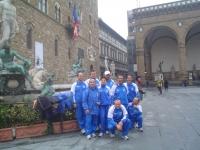 Firenze marathon 058.jpg